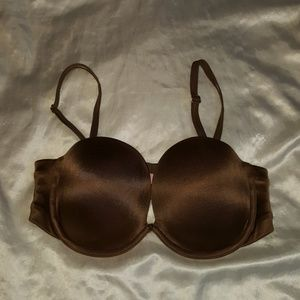 Very Sexy Victoria's Secret bra